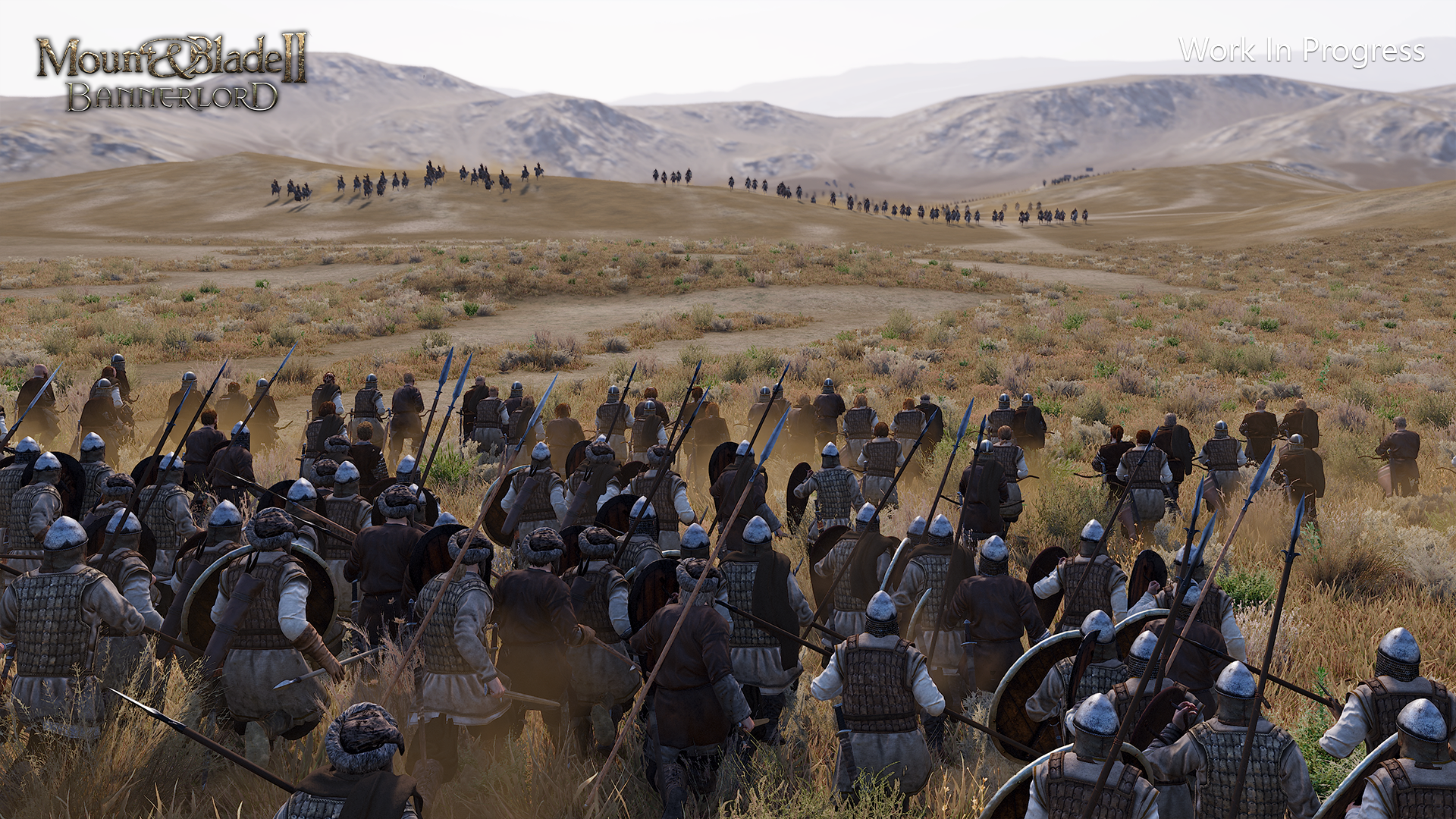 Bannerlord-Gamescom-18-Screenshot05.png